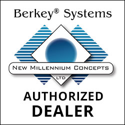 Berkey Systems
