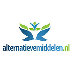 alternatievemiddelen.nl