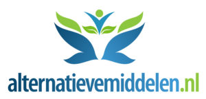 Logo alternatievemiddelen.nl
